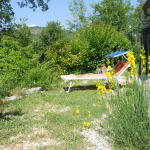 Relax  al Villaggio!