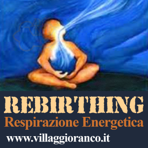 Rebirthing-300x300 VillaggioRanco
