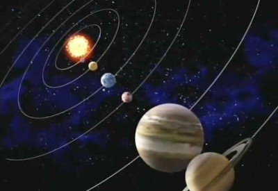 allineamento-pianeti-a-partire-da-domani-20-gennaio  2016