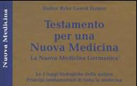 testamento_nuova_medicina_hamer