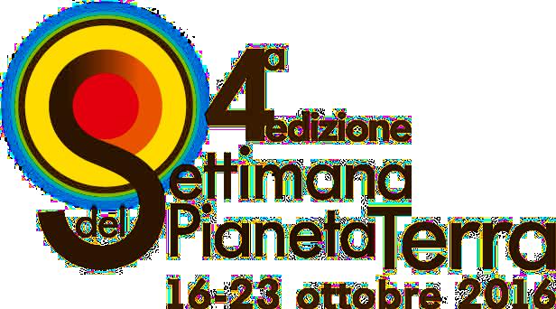 Logo 4 edizione