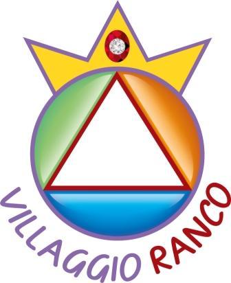 logo katia 3